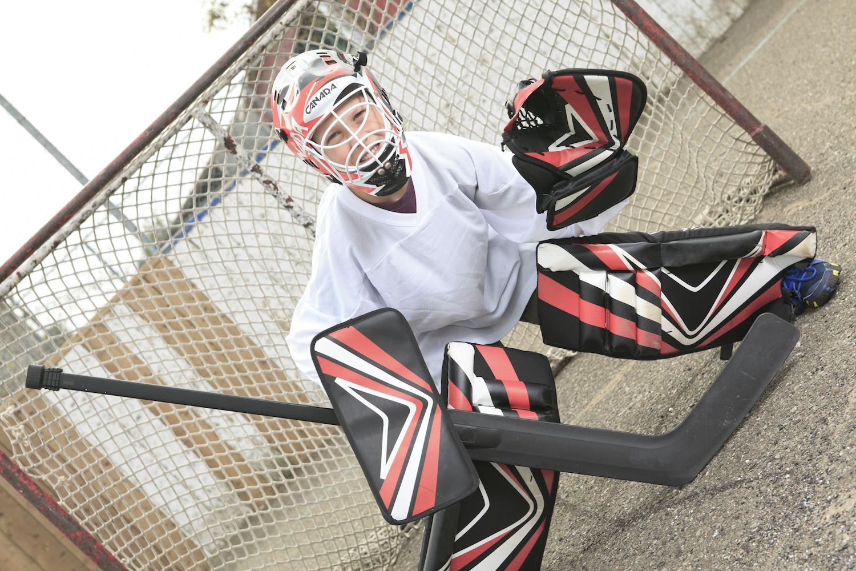 boy hockey.jpeg