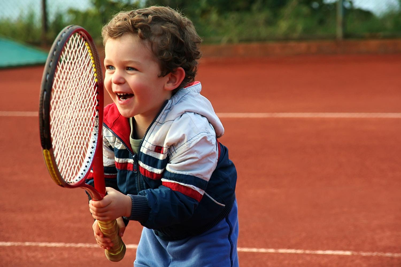 boy and tennis.jpeg