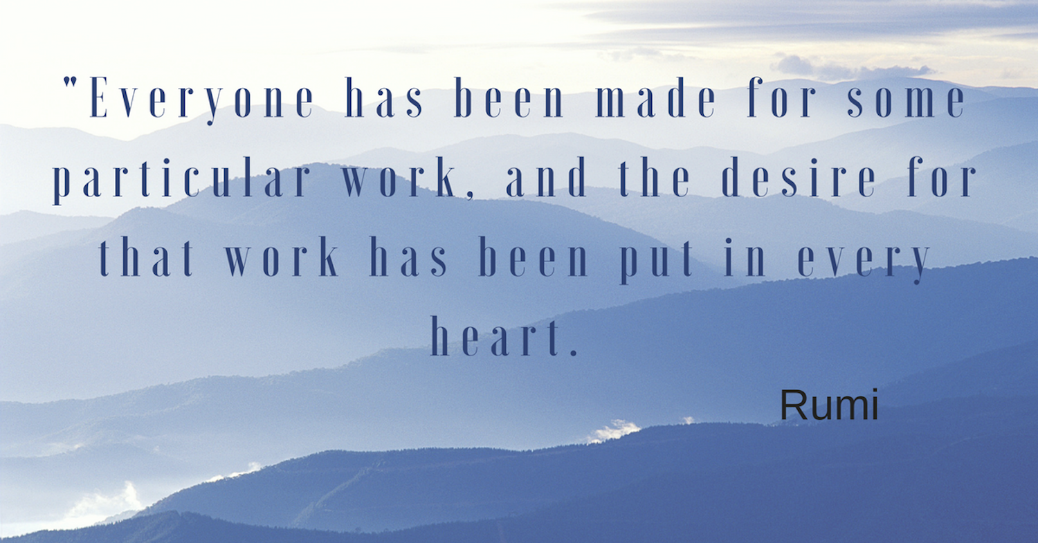 rumi quote canva.png
