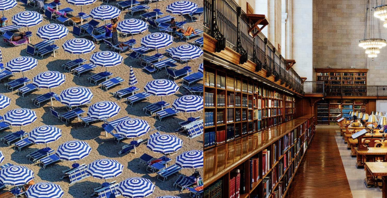 beach library copy 4.001.jpeg