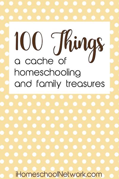 100 Things.jpg