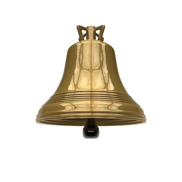 bell-1015468_640.jpg