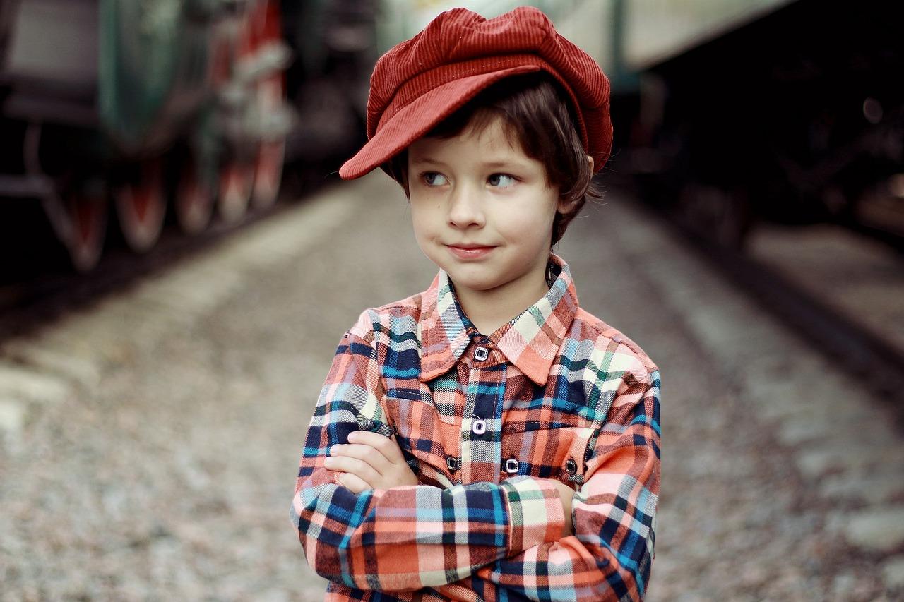 boy with cap.jpg