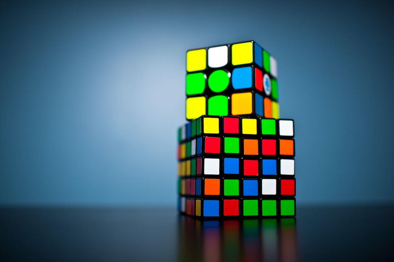 rubrics cube.jpg