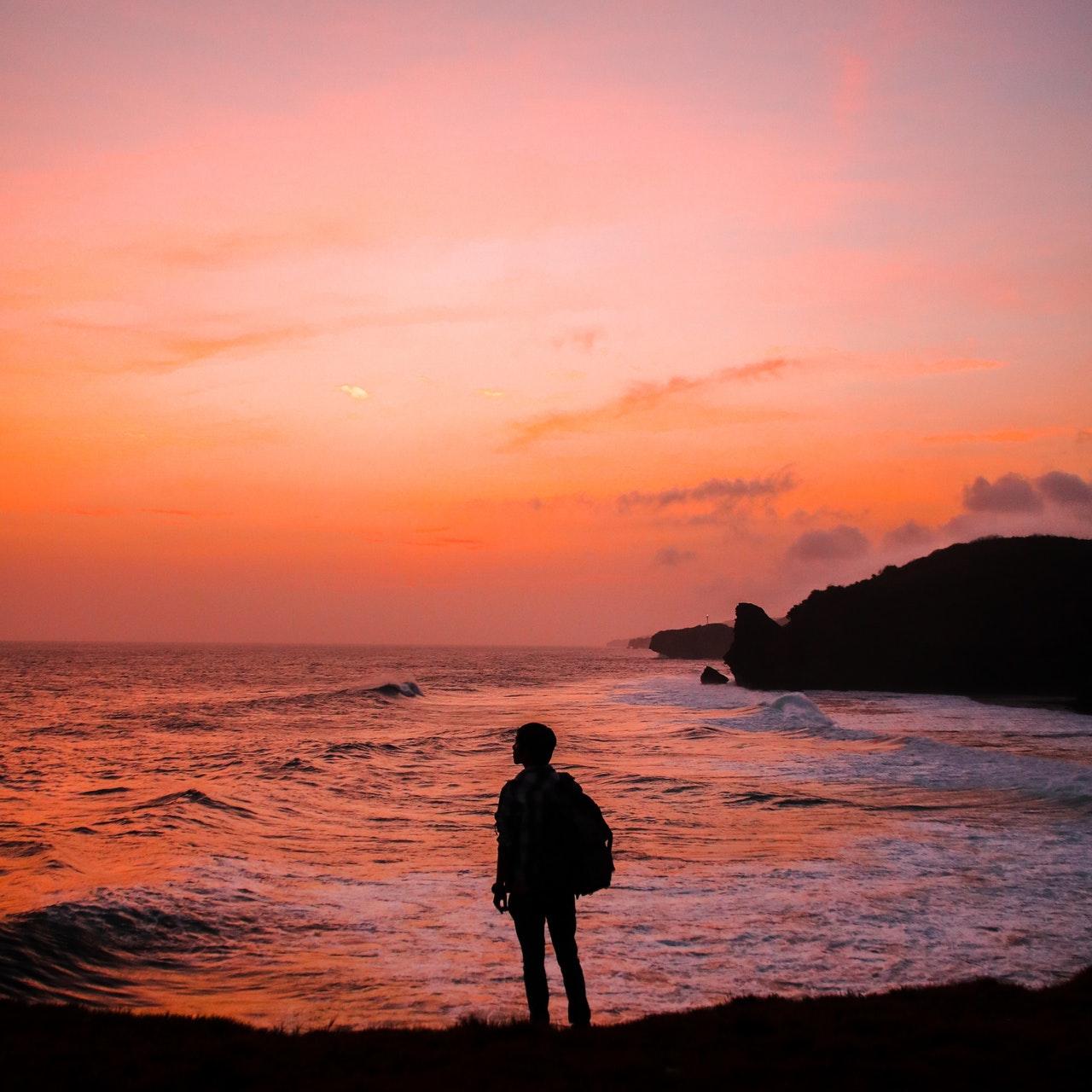 manand sunset.jpg