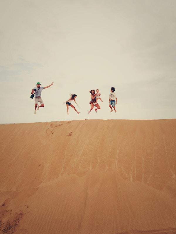family sand.jpg