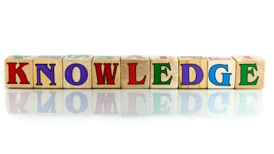 knowledge pic.jpg