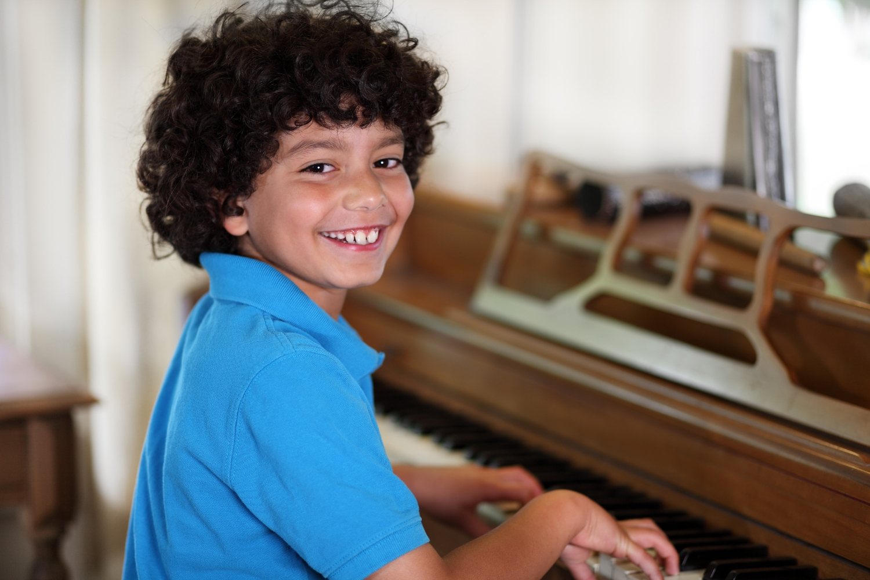 boy piano.jpg