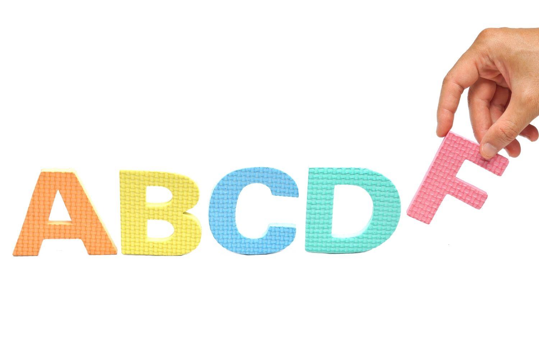 ABCDF.jpg