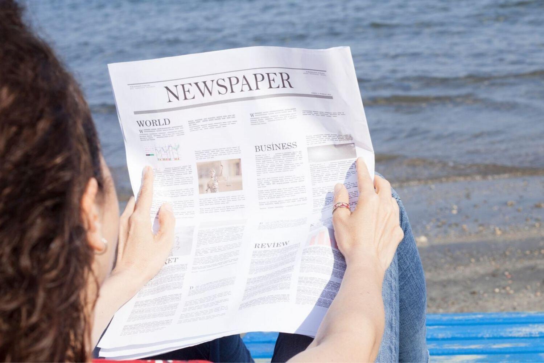 reading newspaper.jpg