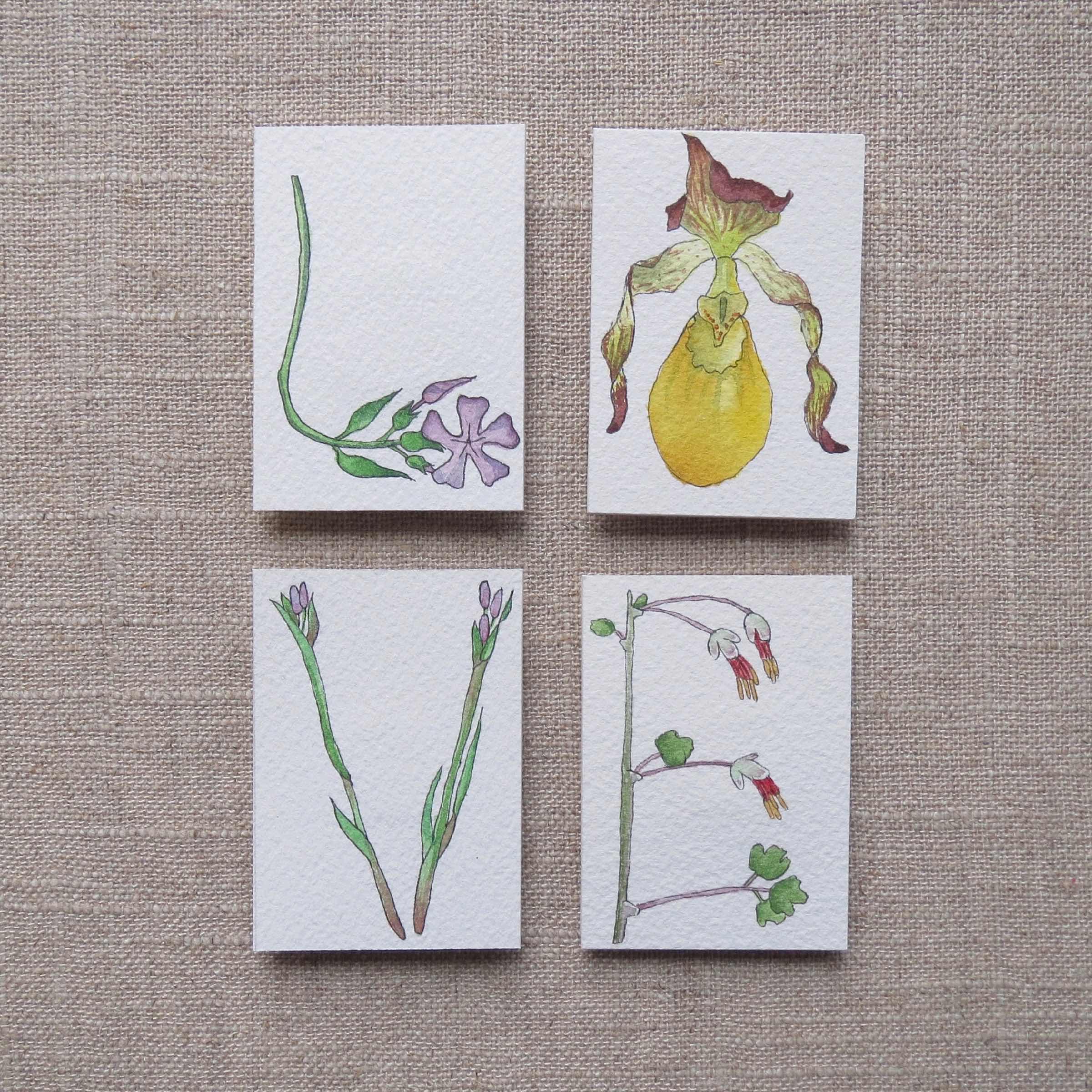 Spring.Love.2 copy.jpg