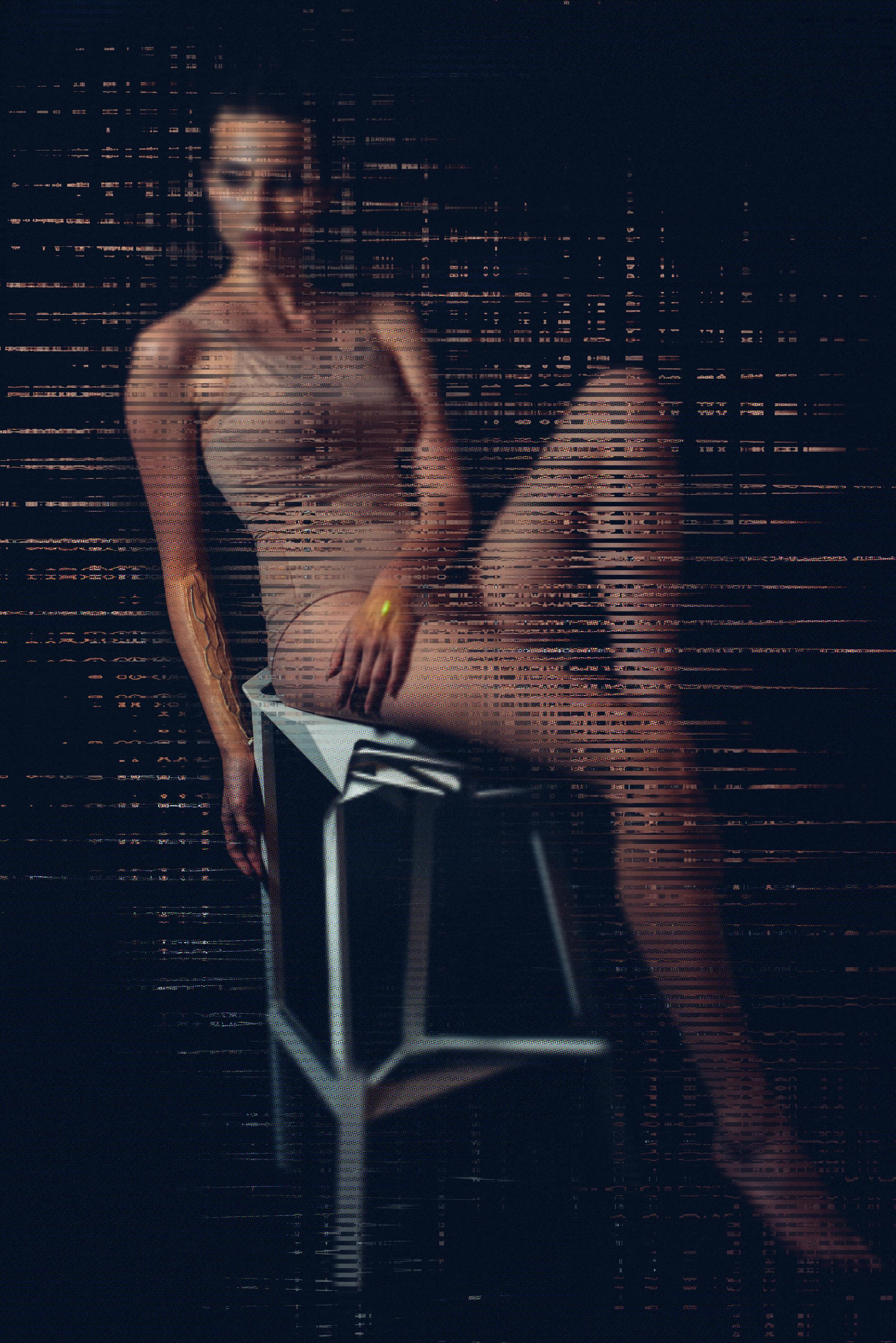 Cyborg combination glitch WEB.jpg