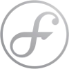 FTF-logo-transparent_bg.png