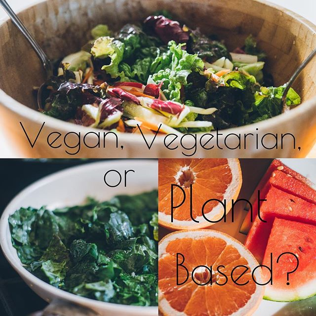 I grew up vegan until the age of 7 and vegetarian until the age of 10. The complications in systems biology of what can show up in terms of imbalances in blood work with these dogmatic approaches again are varied and diverse. Every cell membrane in your body is composed of a delicate balance of fatty acids and sterols. There is no plant based source of healthy cholesterol critical for the vitality and optimal health of those membranes. We must focus on nutrient density as well as diversity in our diets. All based around the context that is uniquely yours and yours alone. Welcome to the future.  #vegan #veganfood #veganbreakfast #veganfoodporn #veganrecipes #veganketo #veganketogenic #vegetarian #vegetarianrecipes #vegetarianketo #vegetariana #plantbased #plantbaseddiet #plantbasedpower #plantbasedmeal #plantbasednews #diet #dietplan #detox #detoxwater #detoxjuice #balanceprotocol #freedom #freedomthrufood #consulting #nyc #newyorkcity #newyork #health #vitality 📸: @inna.shnayder