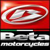beta logo.png