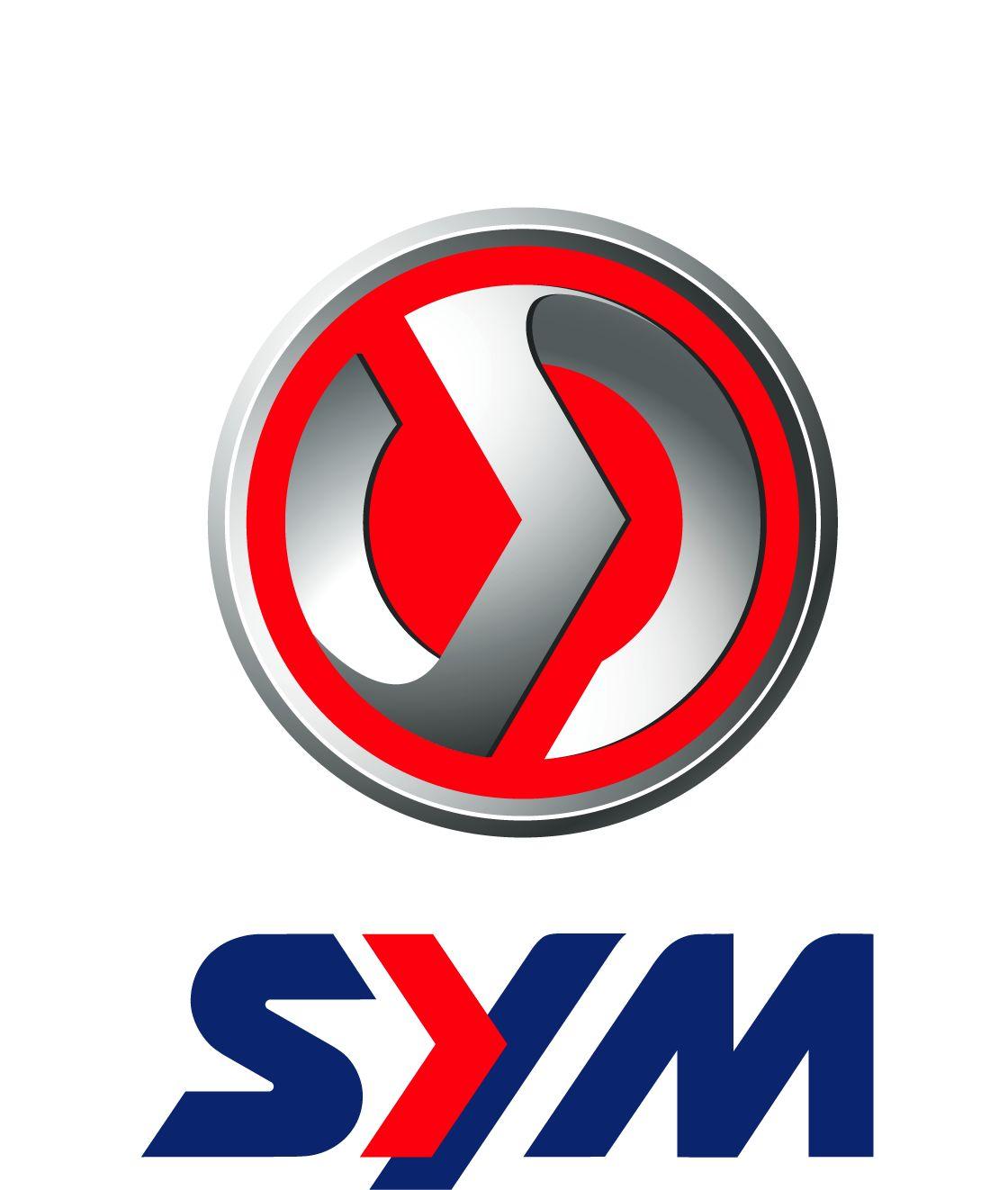 sym logo.jpg