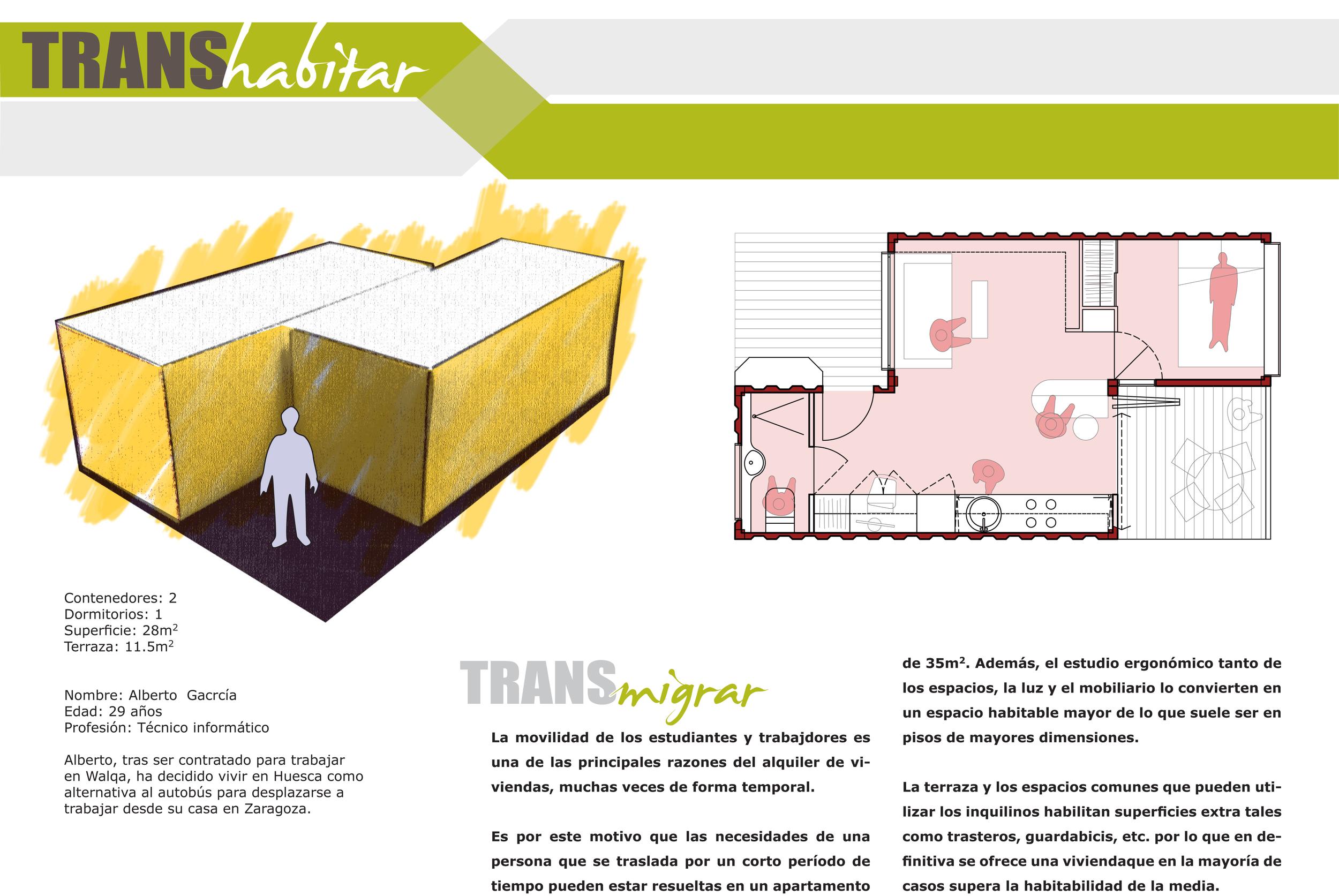 transhabitar presentation-6.jpg