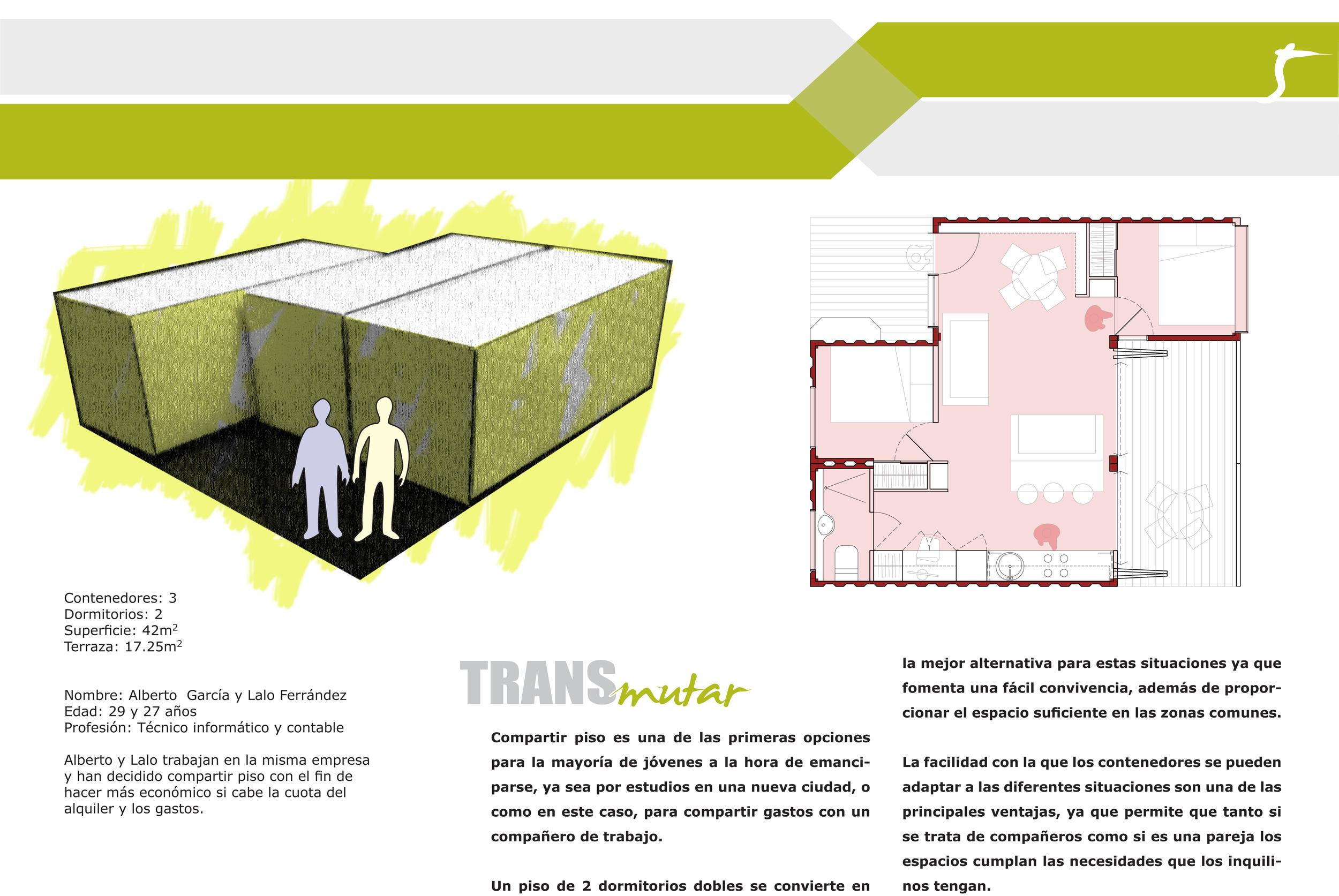 transhabitar presentation-7.jpg