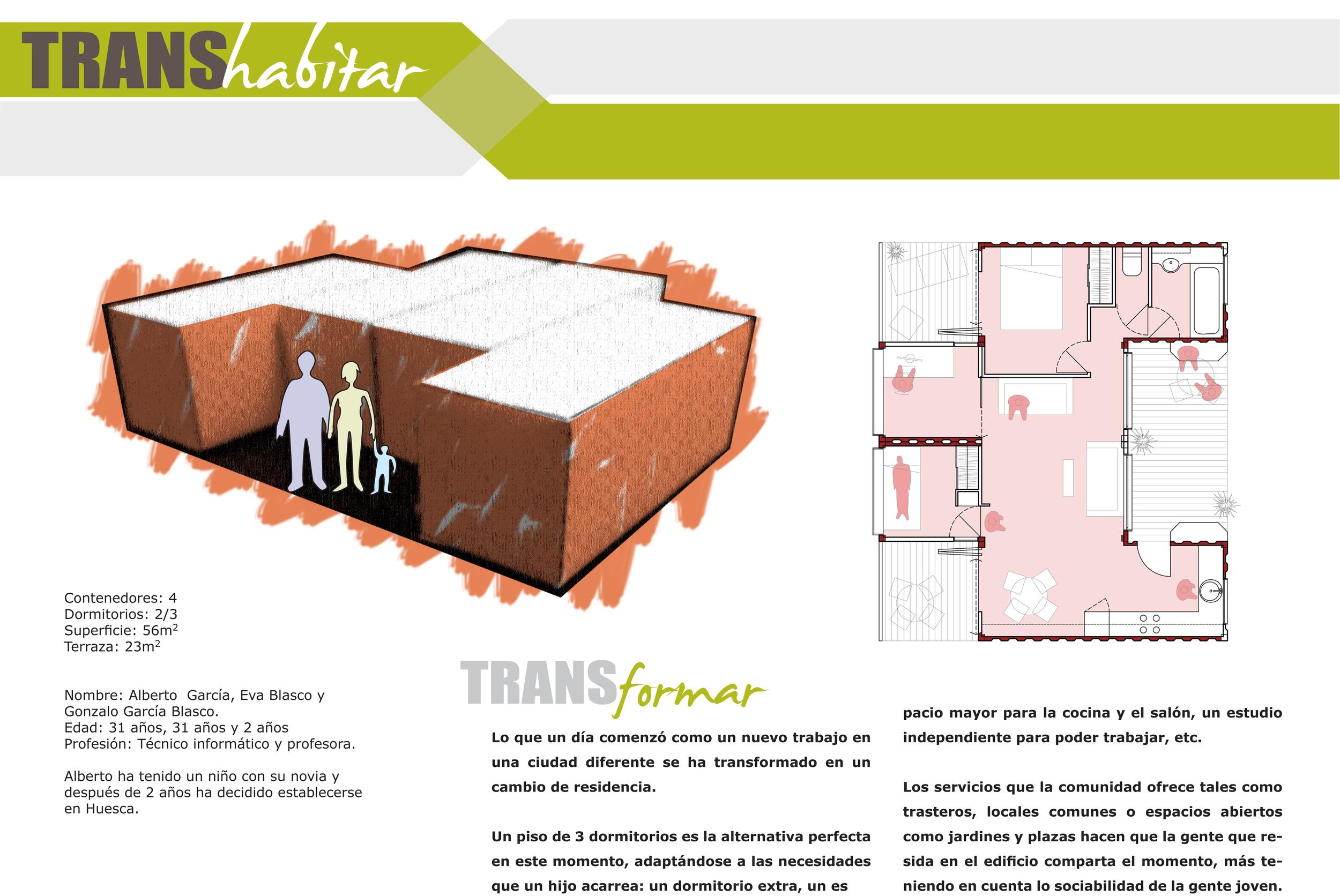 transhabitar presentation-8.jpg