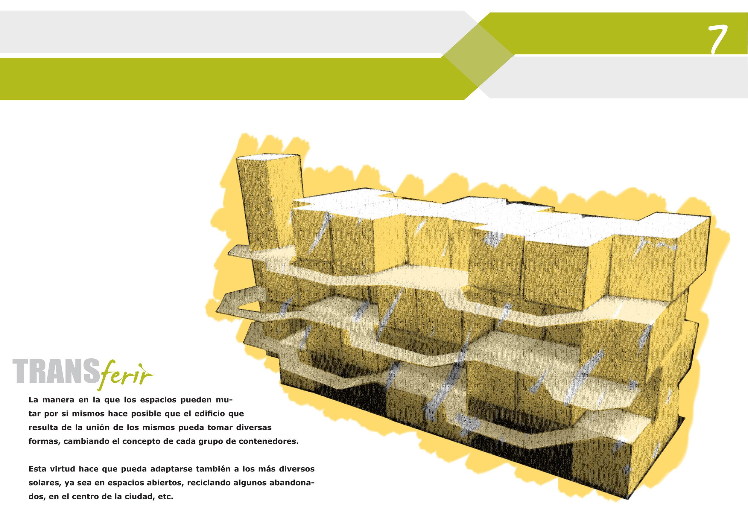 transhabitar presentation-9.jpg