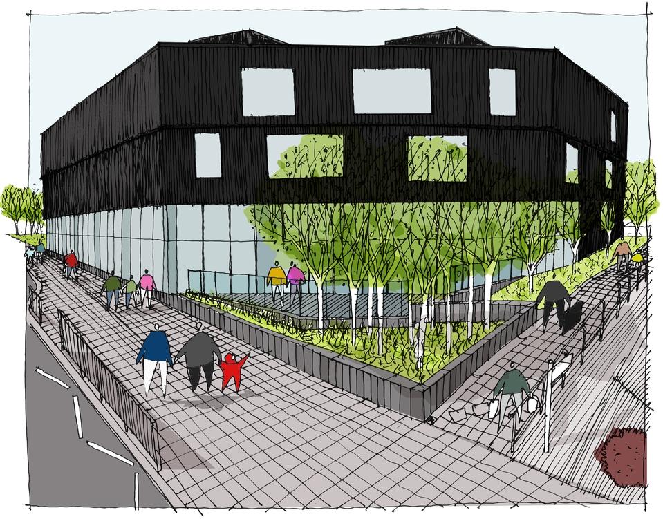 revised landscape scheme coloured.jpg