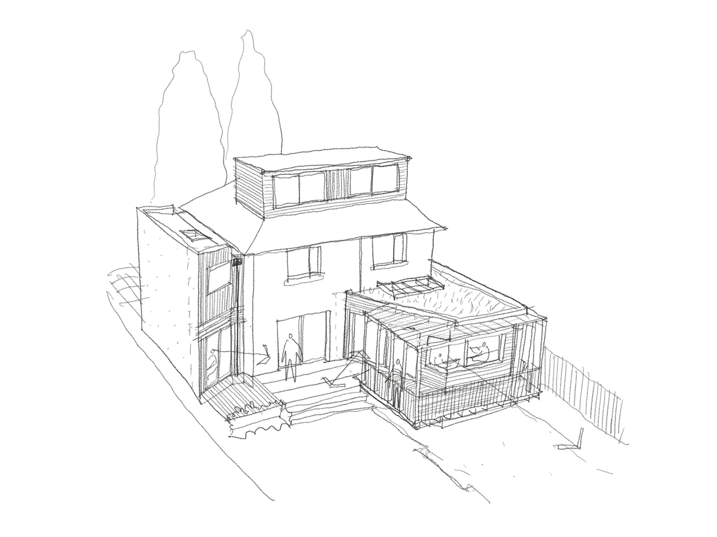 angular sketch concept.png