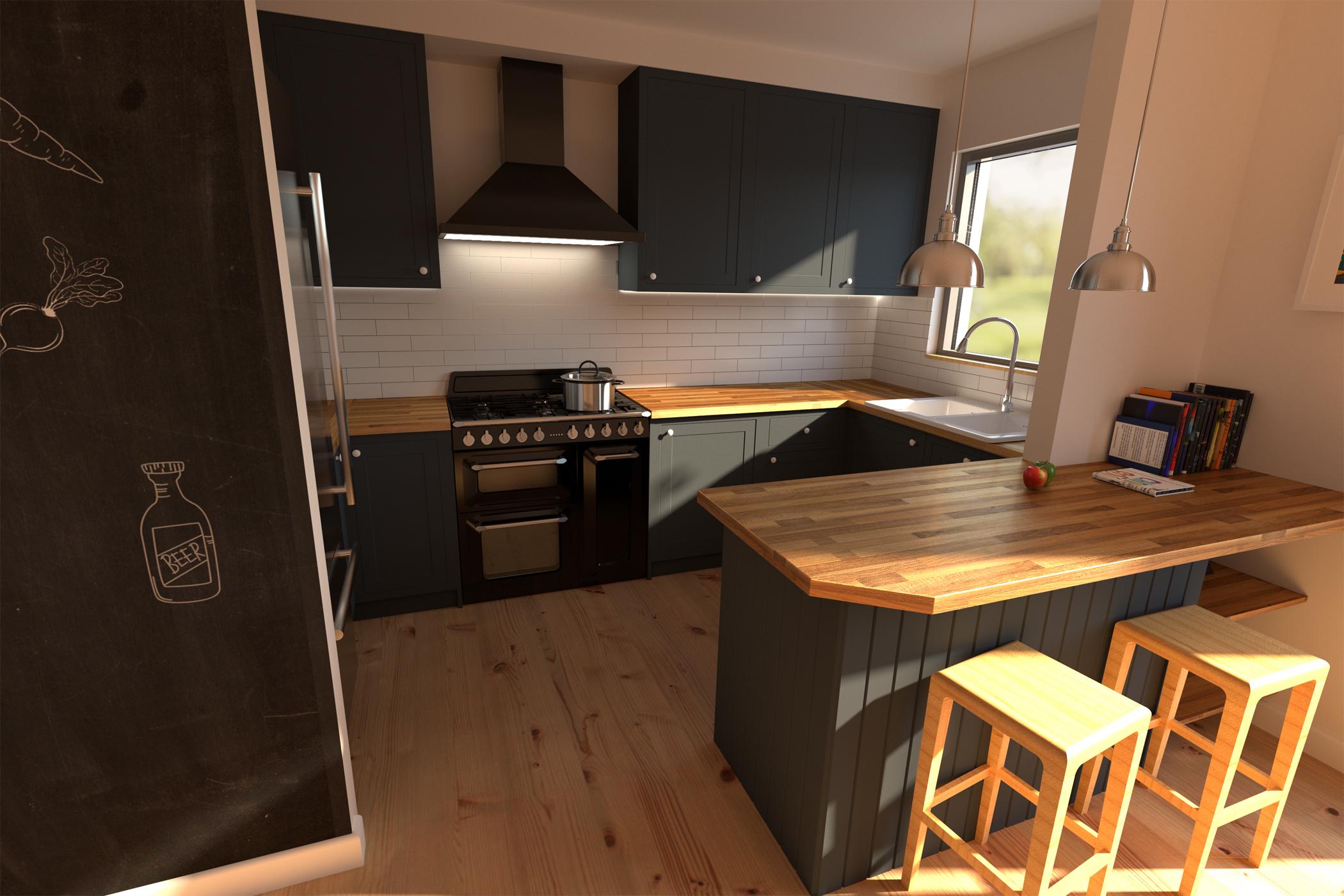 Kitchen Render.jpg