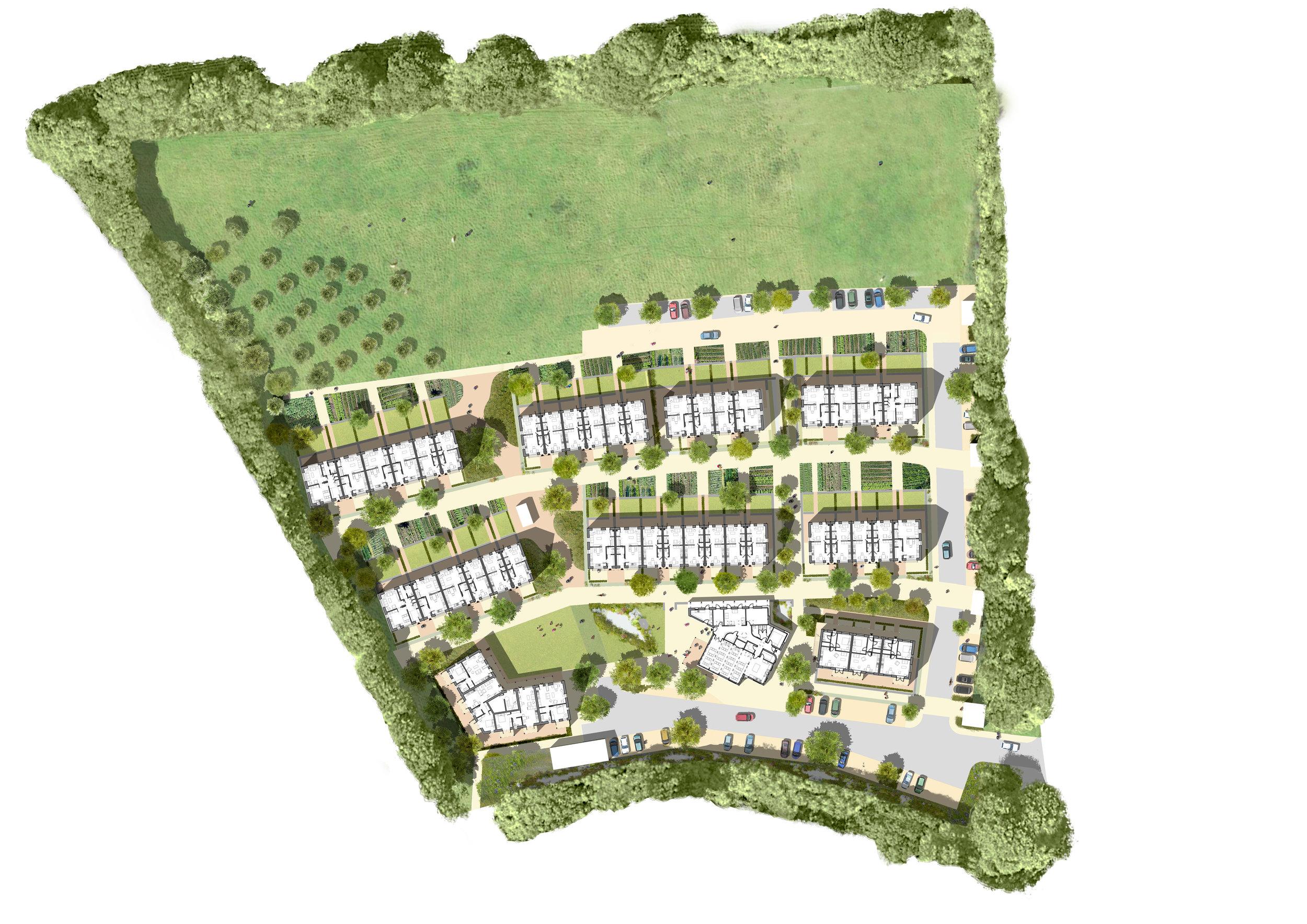 Bridport Site Plan GF Plan_2.jpg