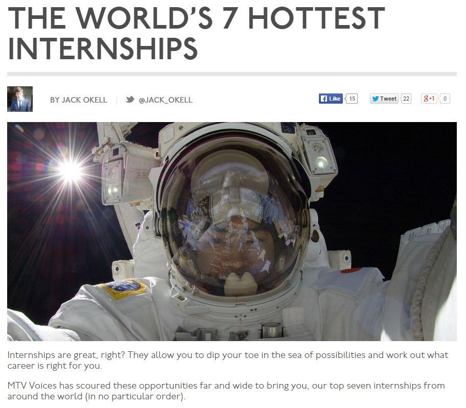 The World's 7 Hottest Internships.JPG