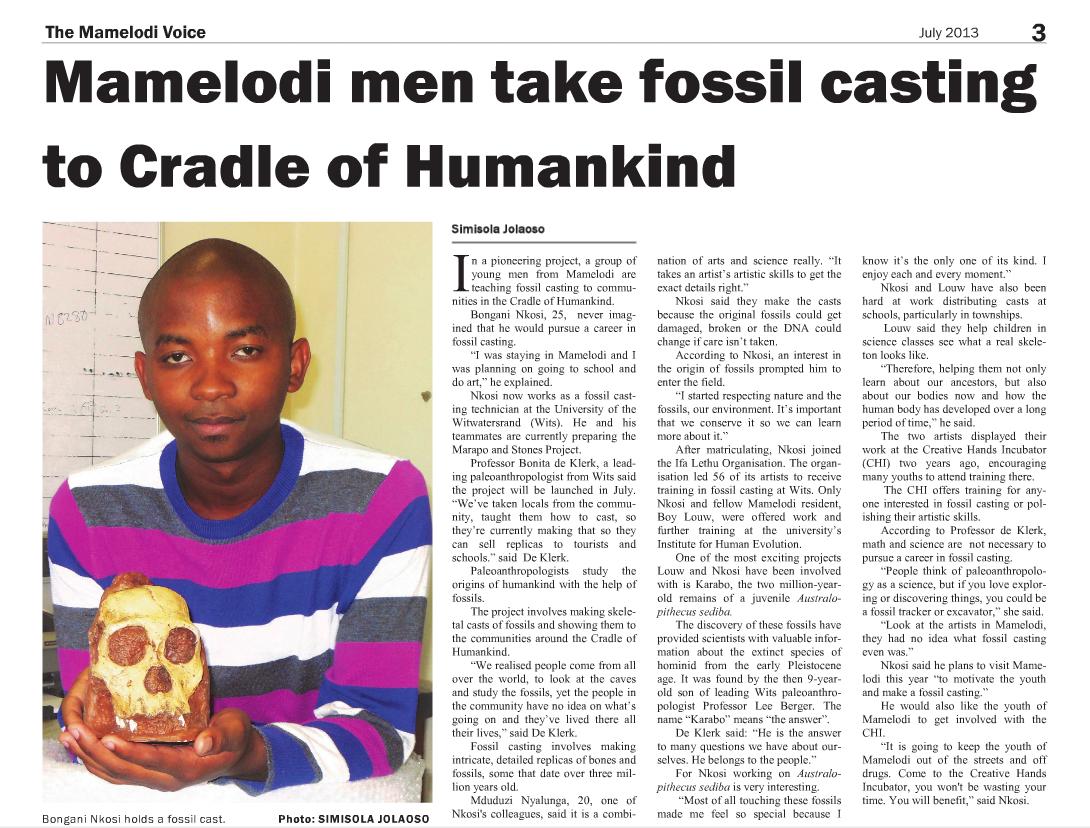 Close Up Mamelodi V Article.png