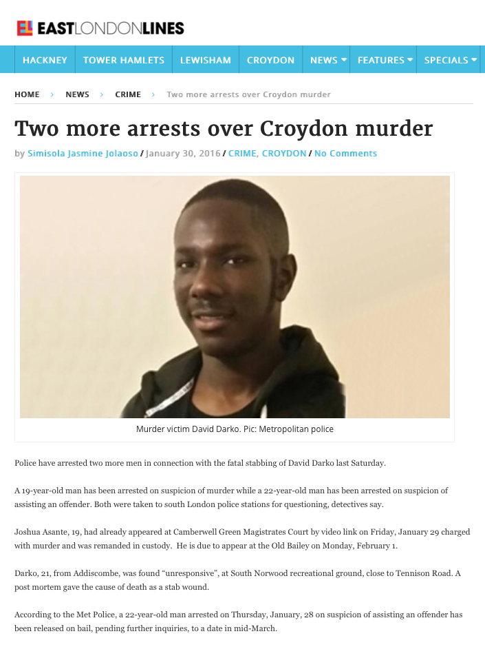 Croydon ELL Article.png