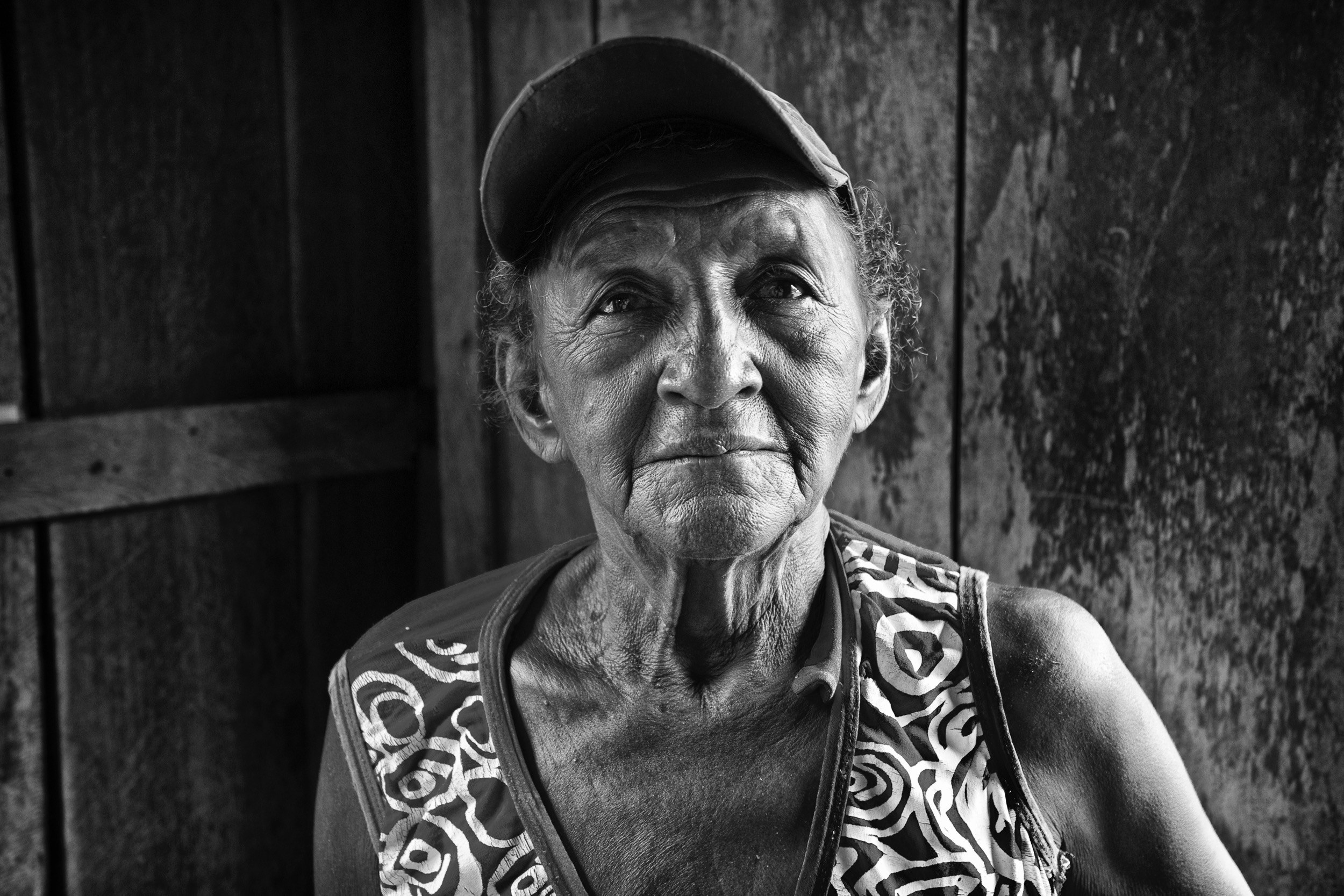 Amazon, Brazil :: 2012
