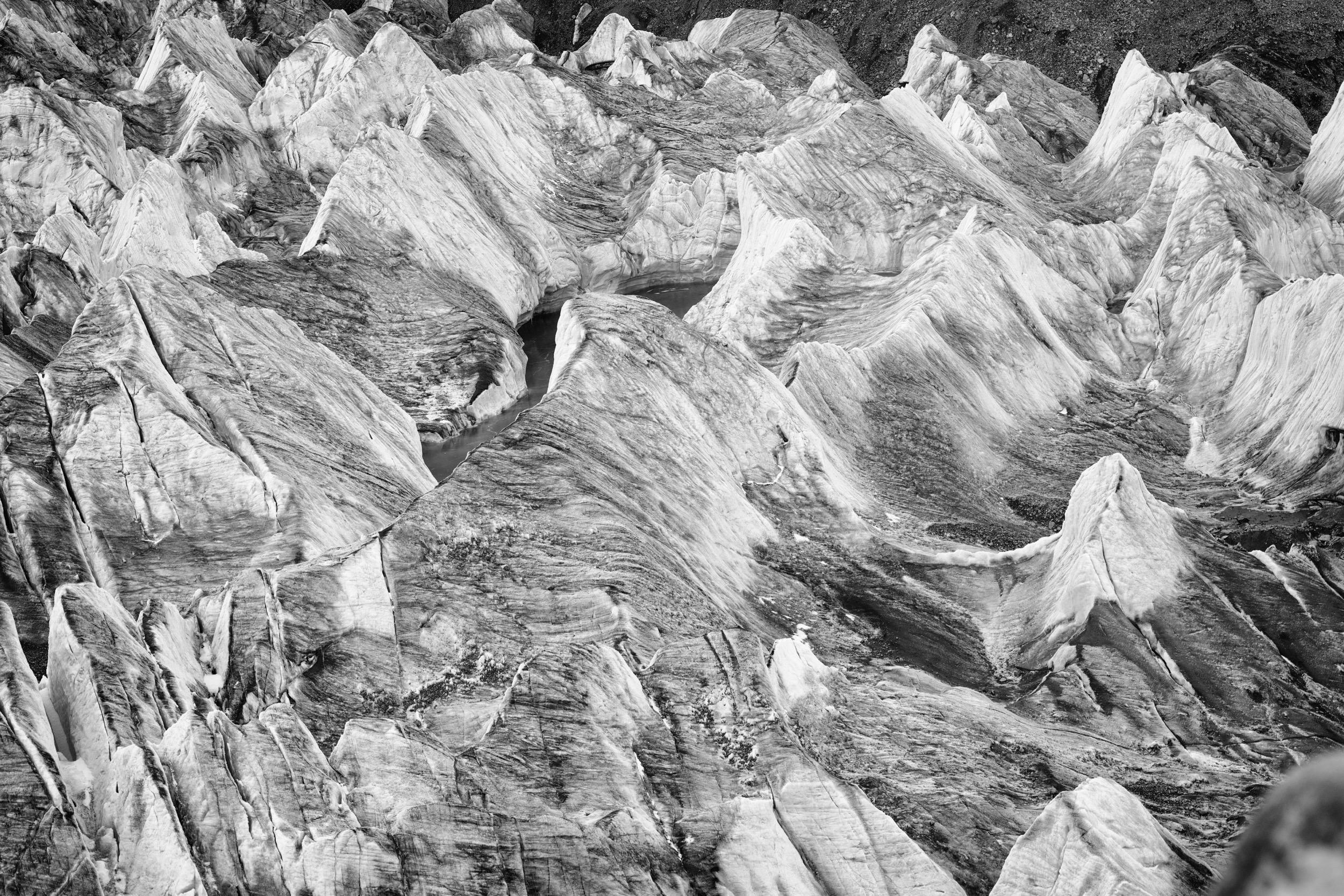 Vilcanota Range, Peru :: 2016