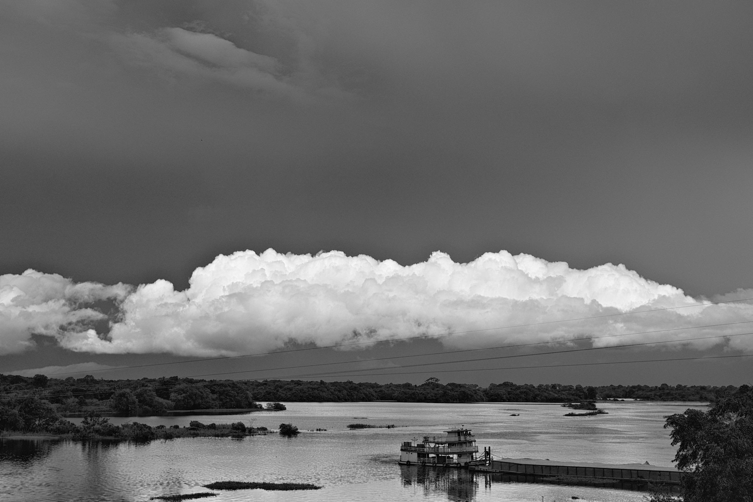 Amazonas, Brazil :: 2012