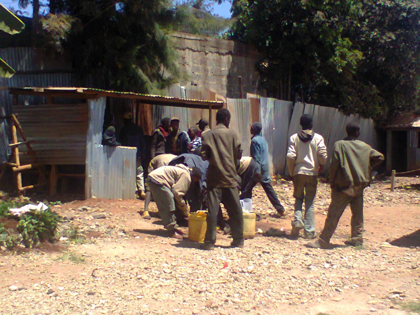 boys washing before eating.jpg