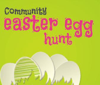 community egg.png