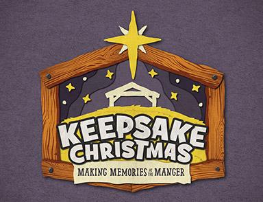 keepsake-christmas-event.jpg