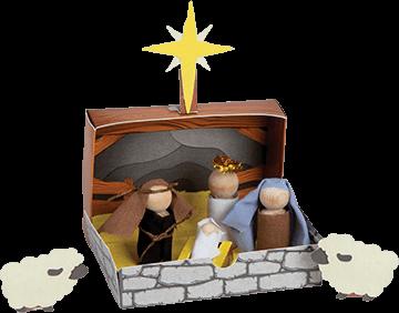 keepsake-christmas-nativity-set.png