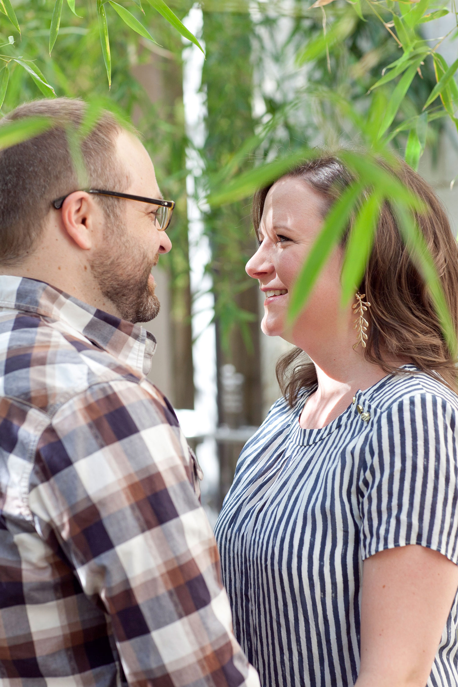 Engagement_5.jpg