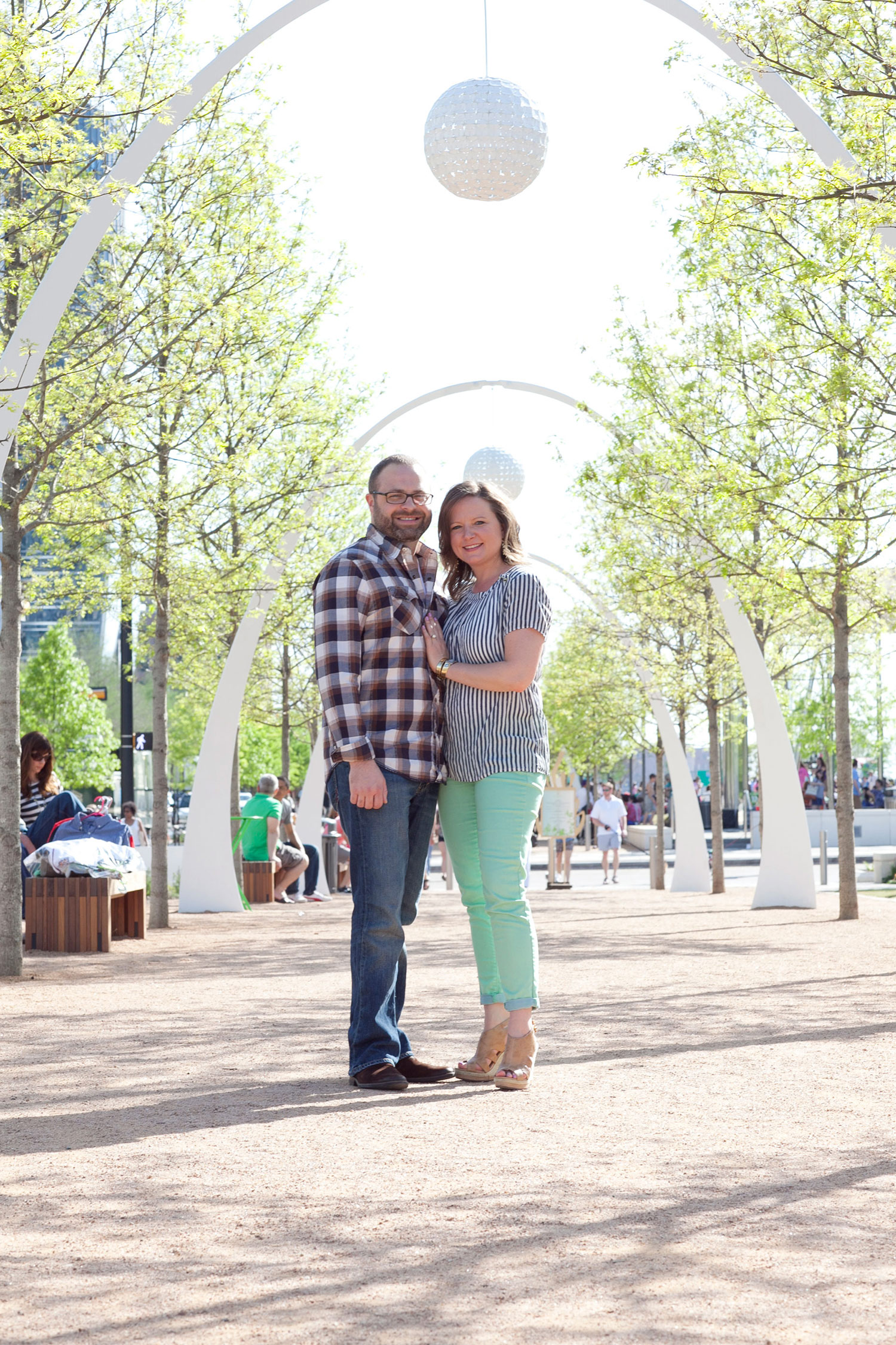 Engagement_7.jpg