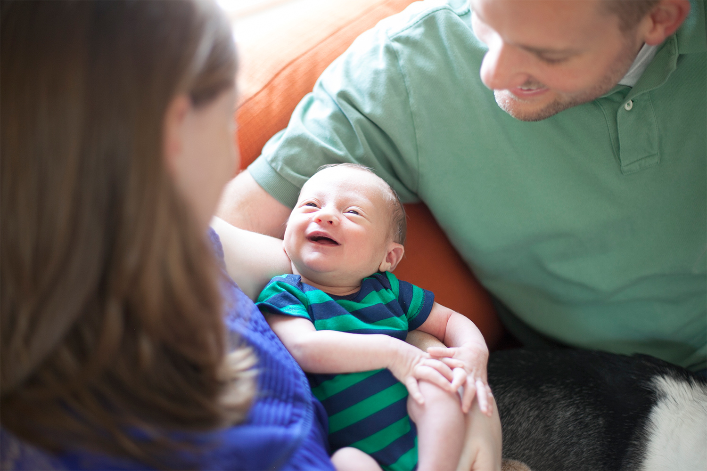 Newborn_Portraits_1.jpg