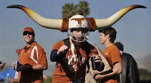 Fan Faux  Bevo