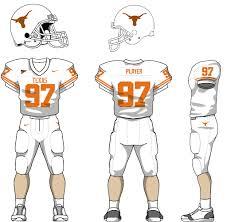 football jersey 3.jpg