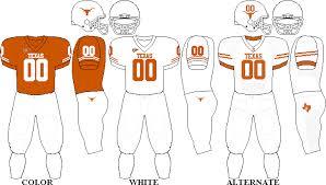 football jersey 6.jpg
