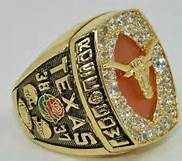 Rose Bowl 2005