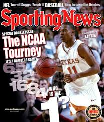 T.J. Ford Sporting News.jpg