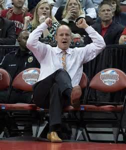 Coach Jerritt