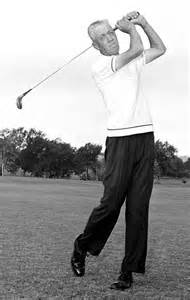 Harvey Penick