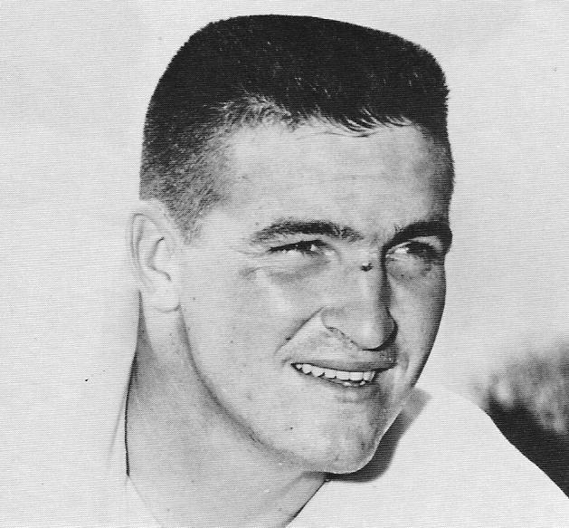 Jim Bob Moffett- 1956