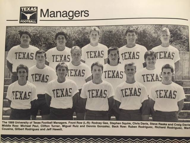 1989 managers.jpg